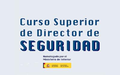 Director de seguridad seguridad privada jefe de seguridad - Ministerio del interior oposiciones ...