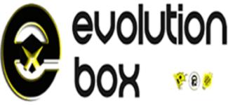 evolution box