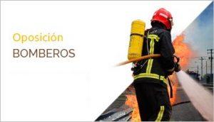 oposiciones bomberos valencia paiporta