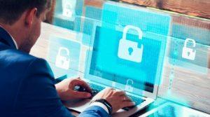 ciber seguridad curso online valencia paiporta