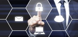curso-superior-de-ciberseguridad valencia online